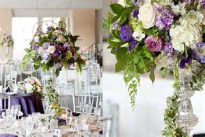 wedding rentals florist services san diego san diego catering services