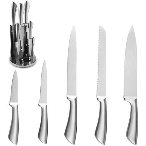 knives kitchen rated knife affordable outdoor