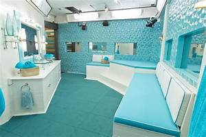Big Brother: Inside the Colorful, Contemporary Season 16
