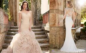 10 best wedding dress shops in dublin dublin fashion for Best wedding dress stores