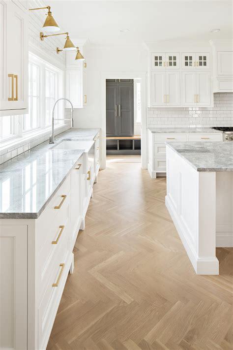 english farmhouse home home bunch interior design ideas