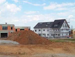 Finanzierung Grundstück Und Haus : grundst ck aktion pro eigenheim ~ Lizthompson.info Haus und Dekorationen