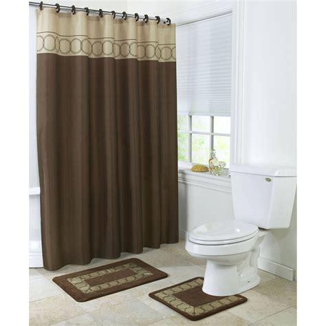 curtain walmart shower curtain  cute  bathroom