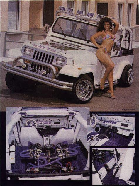 lowering kit  jk page  jeep wrangler forum