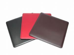tapis souris en cuir ts700 noir With tapis souris photo