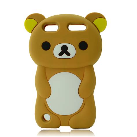 c bears for ipod 5 popular ipod 5th cases buy cheap ipod 5th