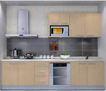 Kitchen Design Kitchen Cabinet Malaysia Small Space Open Kitchen Designs With Floating Modern Kitchen Cabinets Gallery Of Small Kitchen Cabinets Design Ideas Kitchen Cabinet Extra Shelves Kitchen Cabinet And Storage Ideas
