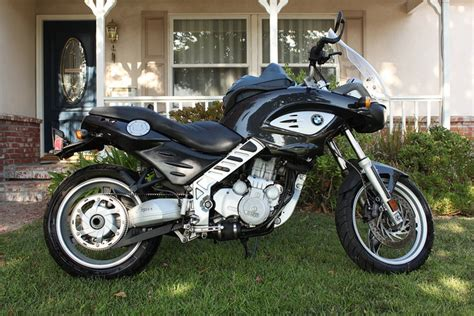 10 Best Images About Bmw Scarver F650cs On Pinterest