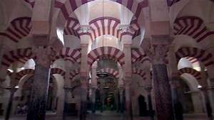 Trailer, Islamic, Art, Mirror, Of, The, Invisible, World