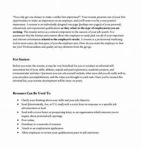 resume fax cover sheet 9 free samples examples formats With fax resume online