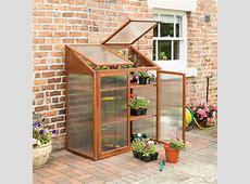 Mini Greenhouse Janpa Products