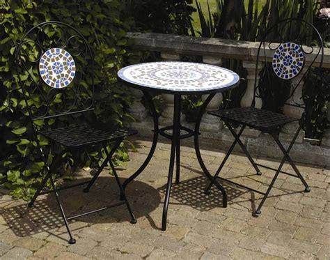white round outdoor table backyard patio ideas patio furniture exquisite white