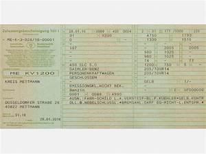 Kfz Steuer Berechnen Mit Fahrzeugschein : kreisverwaltung mettmann zulassungsbescheinigung i fahrzeugschein ~ Themetempest.com Abrechnung