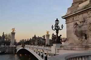 Best Tea Time In Paris