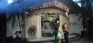 viva las vegas weddings chapels live internet weddings With live las vegas weddings