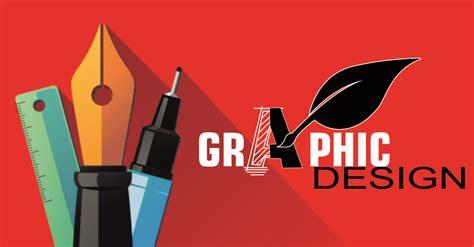 graphic design company brochure design services company