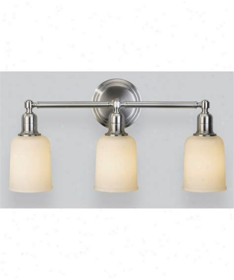 Murray Feiss Bath Vanity Lighting by Hinkley Lighting 1820rb Coventry 1 Light Outdoor Wall