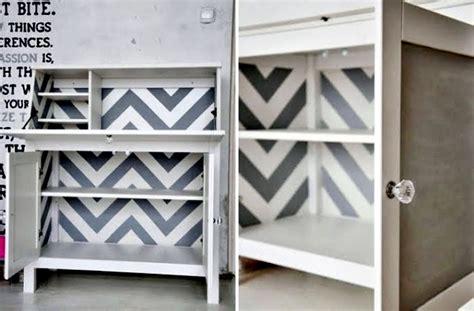 beautify ikea office furniture as ideas interior