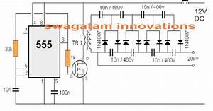 Vipertek Taser Wiring Diagram