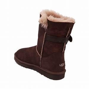 Uggs Im Sale : ugg boots on sale womens ~ Orissabook.com Haus und Dekorationen