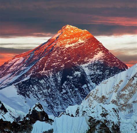 Natural Nepal | Bhagyashri Travels Group Tours from Mumbai
