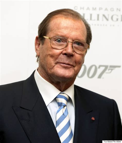 roger moore durham sir roger moore denies racist accusations over comments
