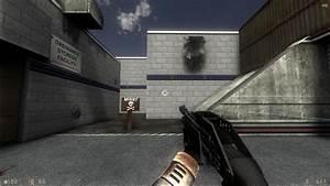 《半条命》HD画质纹理包 让老游戏整个焕然一新_第2页_www.3dmgame.com