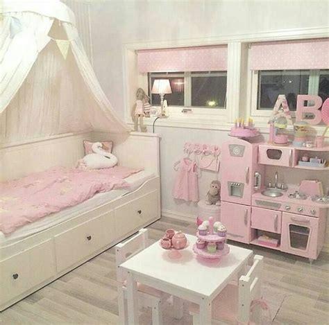 Wandgestaltung Kinderzimmer Kleinkind by Kinderzimmer Kinderzimmer In 2019