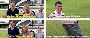 were the millers gifs   Tumblr