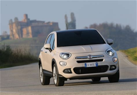 fiat 500x popstar business fiche technique fiat 500x 1 6 multijet 16v 120ch popstar business l argus fr