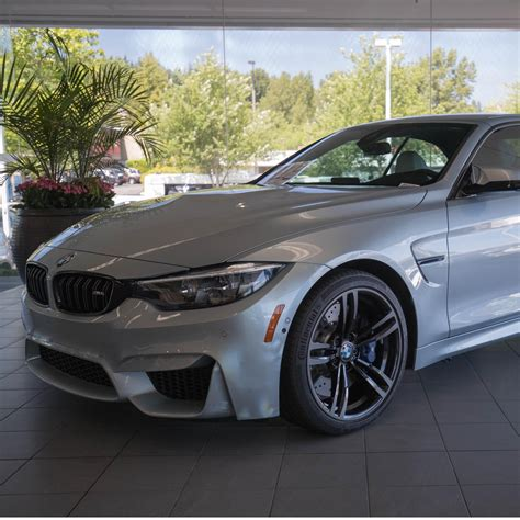 Bellevue Bmw by Bmw Of Bellevue Coupons Near Me In Bellevue 8coupons