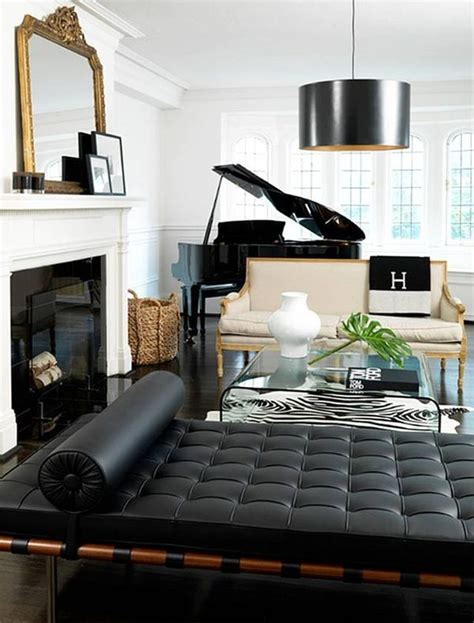 Merging Masculine & Feminine Decor With Dignityand Delight