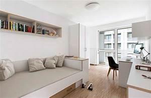 Ideale Luftfeuchtigkeit Raum : neubauprojekt campo novo ideale kaptialanlage ~ Markanthonyermac.com Haus und Dekorationen