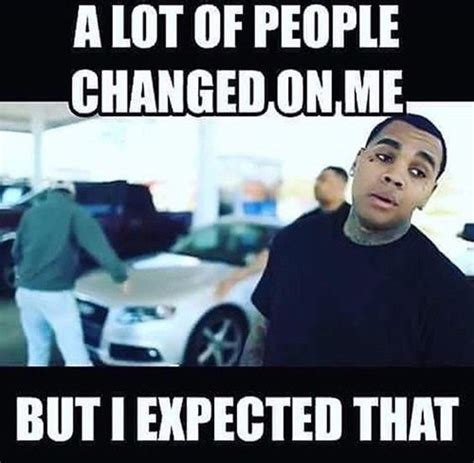 Kevin Gates Memes - top 45 kevin gates quotes from the elite rapper