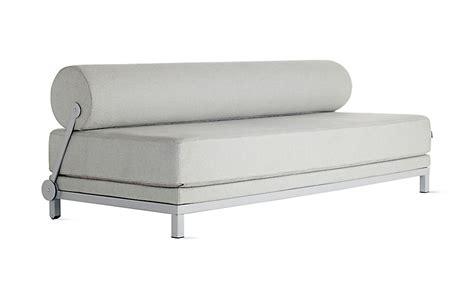 twilight sleeper sofa design within reach design within reach sofas jonas sofa design within reach