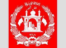 Afghanistan 20022004