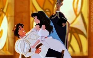 Which Disney Couples Are Missing? - Disney Couples - Fanpop