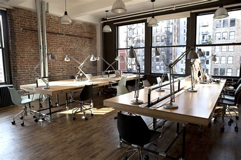 the city desk company coworking spaces for your small business the community