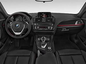 Bmw Serie 2 2017 : image 2017 bmw 2 series 230i coupe dashboard size 1024 x 768 type gif posted on october ~ Gottalentnigeria.com Avis de Voitures