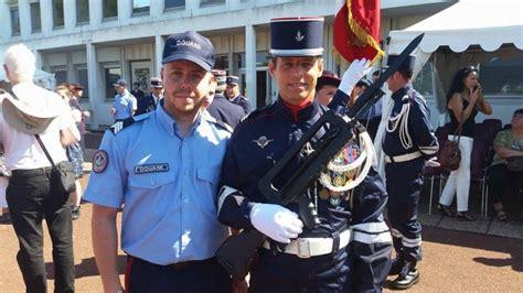 bureau des douanes la rochelle cérémonie de fin de promotion à l 39 ecole nationale des