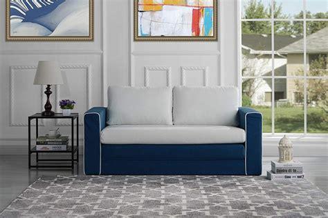 Best Sleeper Sofas & Sofa Beds Of 2019