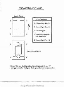 Automotive Toggle Switch Wiring Practical How To Wire