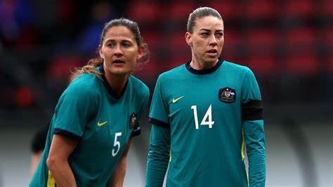 The usa basketball olympic team has dominated in almost every game since 1992. Olympics 2021: Olyroos, Matildas draws revealed for Tokyo Games, schedule | Townsville Bulletin
