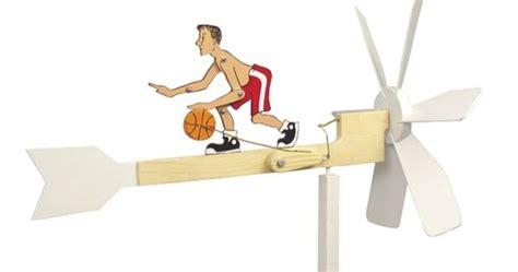 basketball whirligig woodworking plan