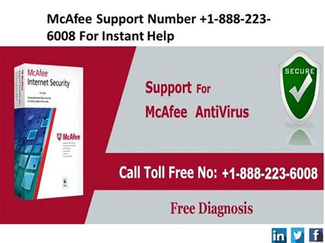 amazon help desk phone number mcafee antivirus support phone number 1 888 223 6008