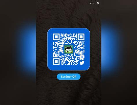 twitter lanza una funcionalidad  compartir perfiles
