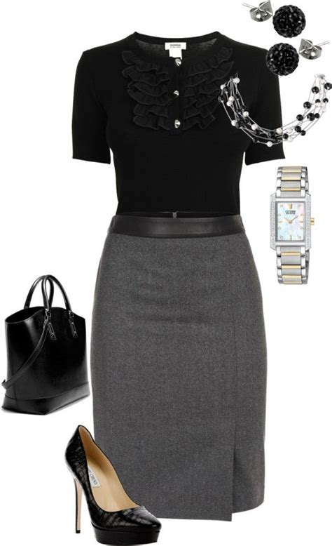 how to dress for a funeral funeral black dress women s gowns and formal dresses