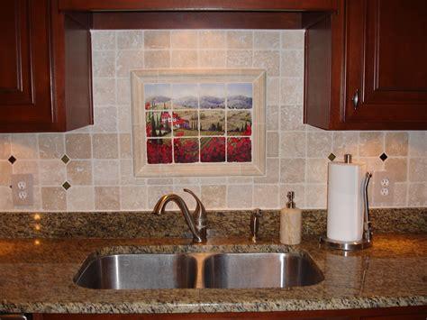 decorative backsplashes kitchens decorative tile tallahassee com community blogs