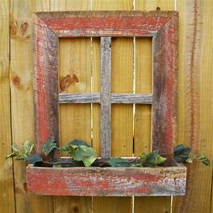 25 unique rustic wood crafts ideas on pinterest rustic With country wood craft ideas