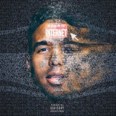 Futuristic drops album 'As Seen on the Internet' (Review)